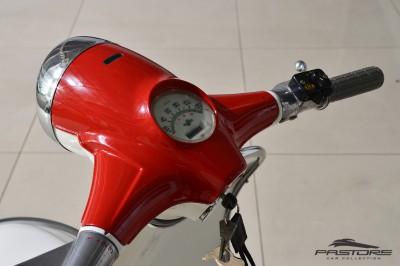 Lambretta X175 1970 (6).JPG