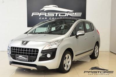 Peugeot 3008 -2011 (1).JPG