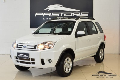 Ford Ecosport 2011 (1).JPG