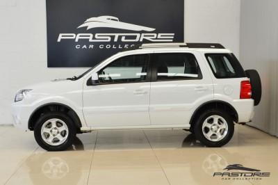 Ford Ecosport 2011 (2).JPG