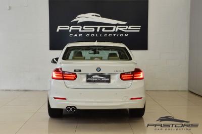 BMW 328i 2014 (3).JPG