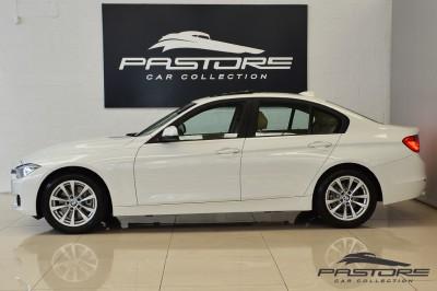 BMW 328i 2014 (2).JPG