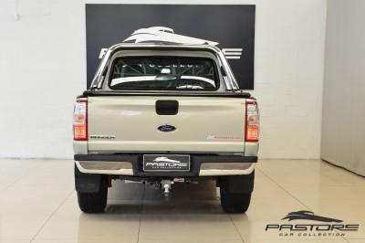 Ford Ranger XLT 2011 (3).JPG