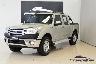 Ford Ranger XLT 2011 (1).JPG