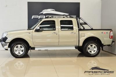 Ford Ranger XLT 2011 (2).JPG
