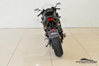 CBR 600F 2012 (3).JPG
