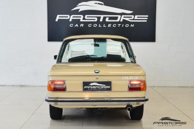 BMW 1502 (3).JPG