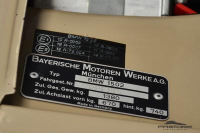 BMW 1502 (10).JPG
