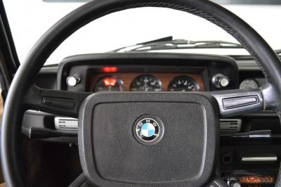 BMW 1502 (16).JPG