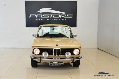 BMW 1502 (7).JPG