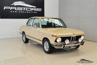 BMW 1502 (8).JPG