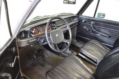 BMW 1502 (4).JPG