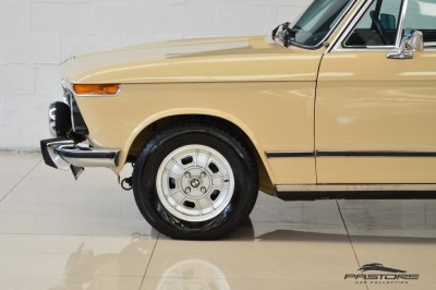 BMW 1502 (12).JPG