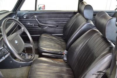 BMW 1502 (14).JPG