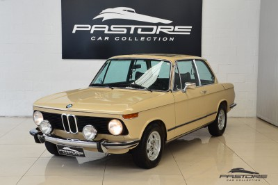 BMW 1502 (1).JPG