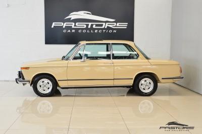 BMW 1502 (2).JPG