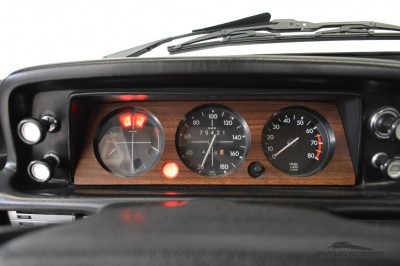 BMW 1502 (15).JPG