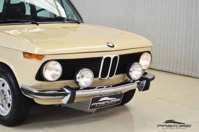 BMW 1502 (9).JPG
