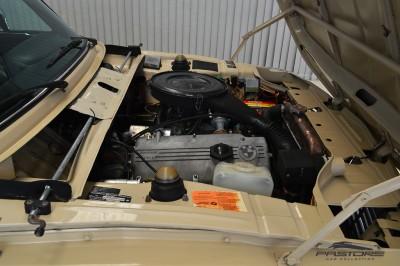 BMW 1502 (6).JPG
