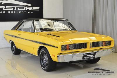 Dodge Charger RT - 1976 (18).JPG