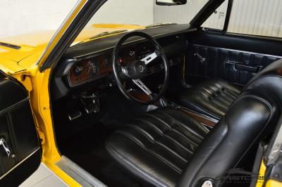 Dodge Charger RT - 1976 (4).JPG