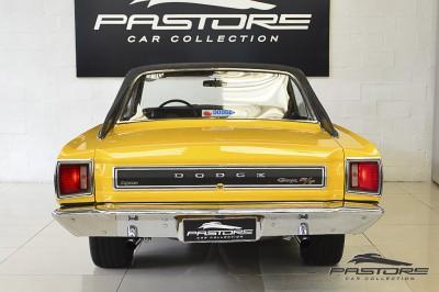 Dodge Charger RT - 1976 (3).JPG