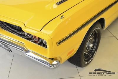 Dodge Charger RT - 1976 (27).JPG