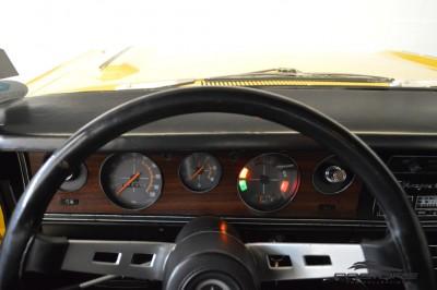 Dodge Charger RT - 1976 (17).JPG