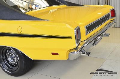 Dodge Charger RT - 1976 (31).JPG