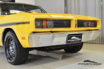 Dodge Charger RT - 1976 (22).JPG