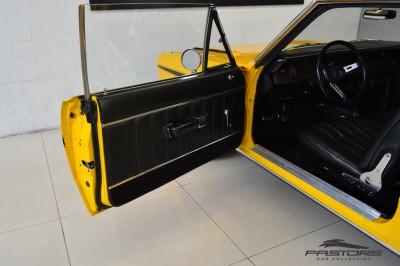 Dodge Charger RT - 1976 (11).JPG