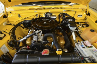 Dodge Charger RT - 1976 (23).JPG