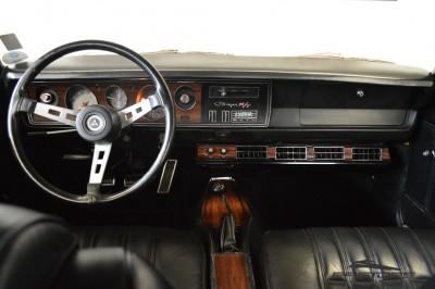 Dodge Charger RT - 1976 (5).JPG