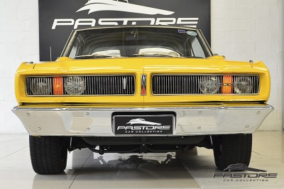 Dodge Charger RT - 1976 (21).JPG