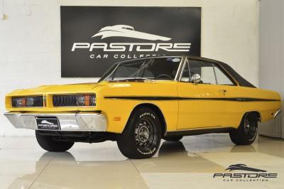 Dodge Charger RT - 1976 (26).JPG