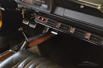 Dodge Charger RT - 1976 (15).JPG