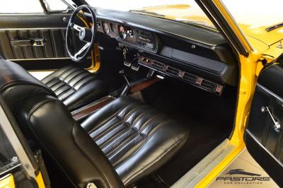 Dodge Charger RT - 1976 (14).JPG