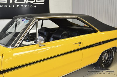 Dodge Charger RT - 1976 (29).JPG
