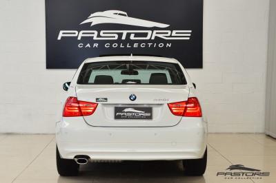 BMW 320i TOP R20 (3).JPG