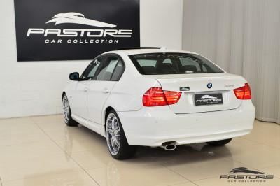 BMW 320i TOP R20 (10).JPG