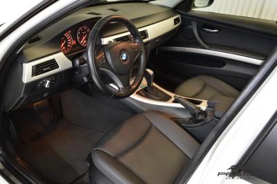 BMW 320i TOP R20 (4).JPG