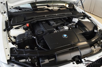 BMW 320i TOP R20 (6).JPG