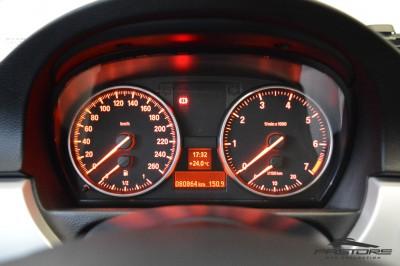 BMW 320i TOP R20 (17).JPG