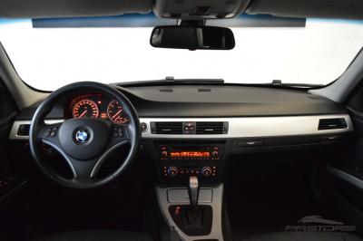 BMW 320i TOP R20 (5).JPG