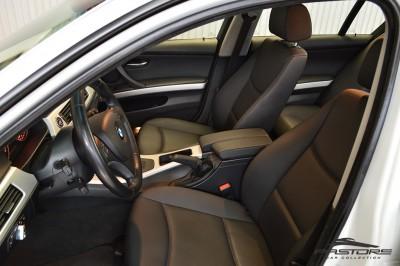 BMW 320i TOP R20 (13).JPG