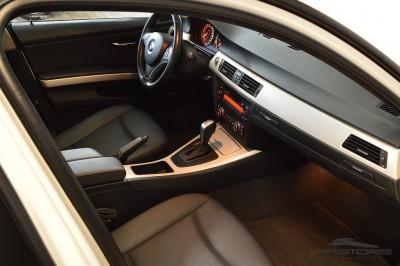 BMW 320i TOP R20 (14).JPG