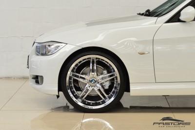 BMW 320i TOP R20 (9).JPG