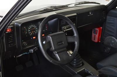 Chevrolet Opala Comodoro 88 - 700CV (13).JPG