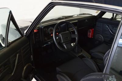 Chevrolet Opala Comodoro 88 - 700CV (4).JPG