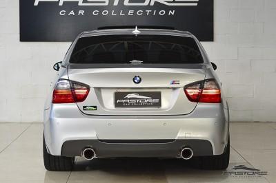 BMW 335i Motorsport - 2007 (3).JPG